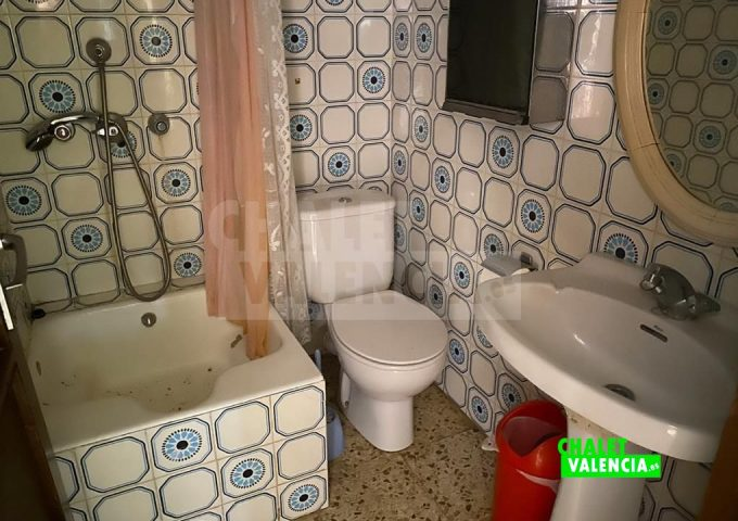 49085x-5947-chalet-valencia