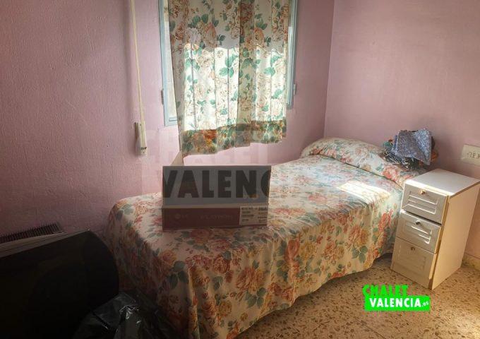 49085x-5949-chalet-valencia