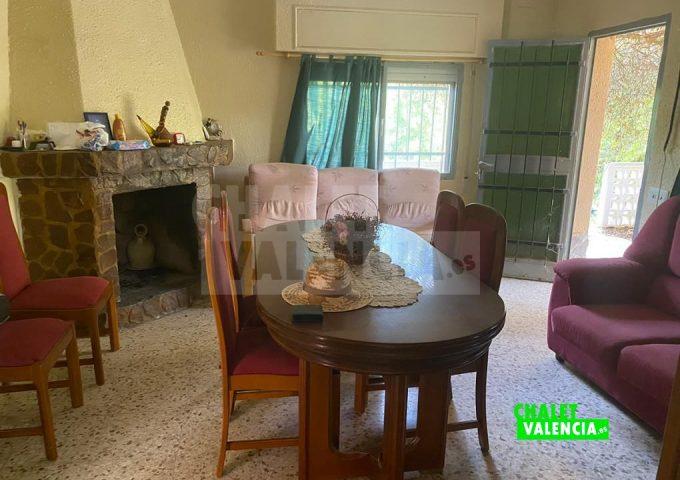 49085x-5950-chalet-valencia