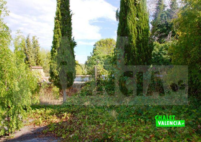49085x-6151-chalet-valencia