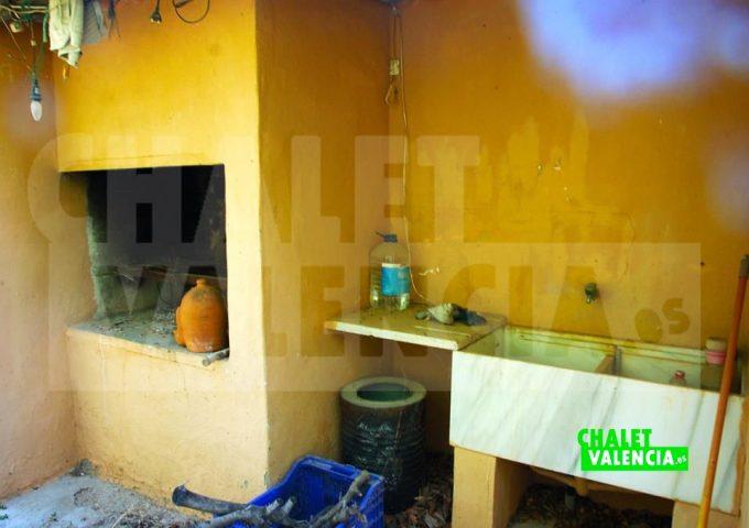 49085x-6154-chalet-valencia