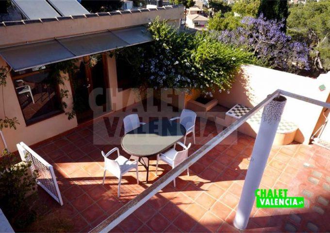 50820-buhadilla-vista-casa-chalet-valencia