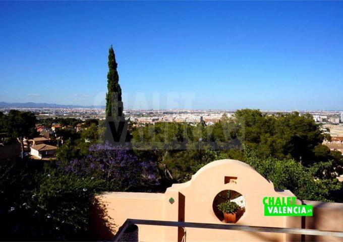 50820-buhardilla-vistas-chalet-valencia