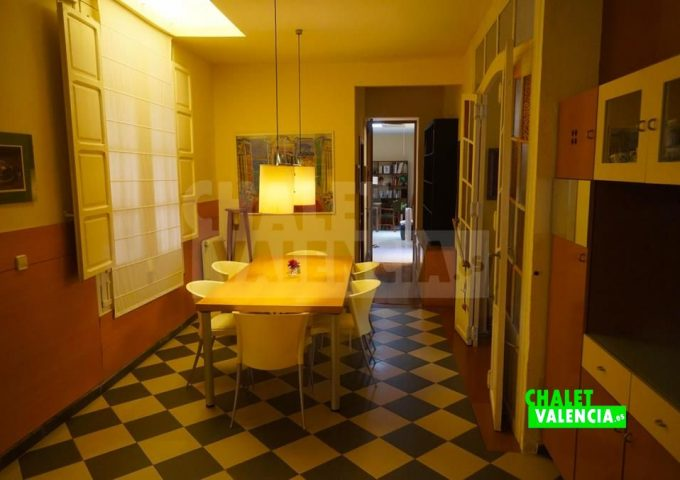 50820-cocina-01-chalet-valencia