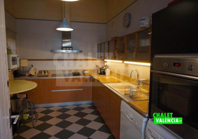 50820-cocina-02-chalet-valencia