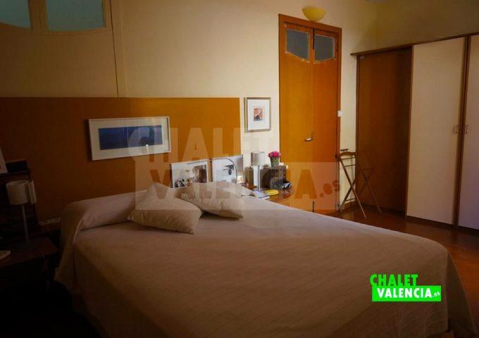 50820-hab-01-chalet-valencia