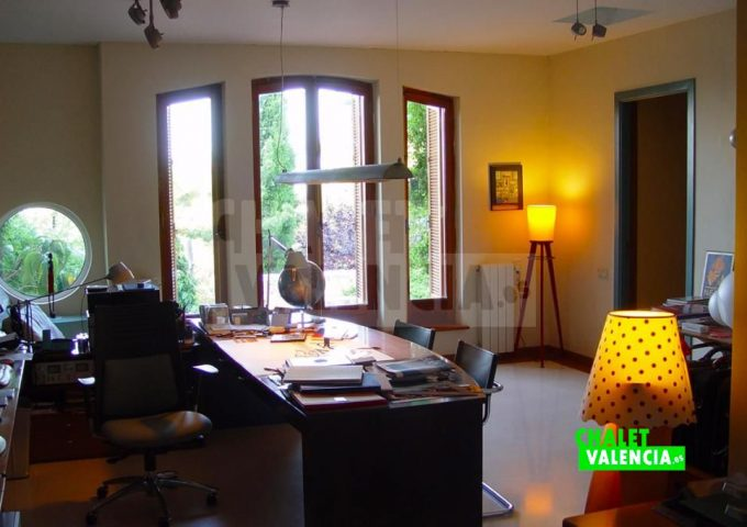50820-hab-despacho-chalet-valencia