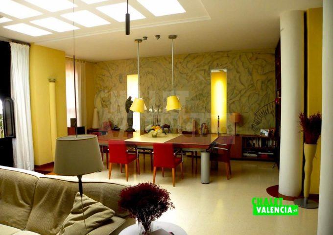50820-salon-comedor-chalet-valencia