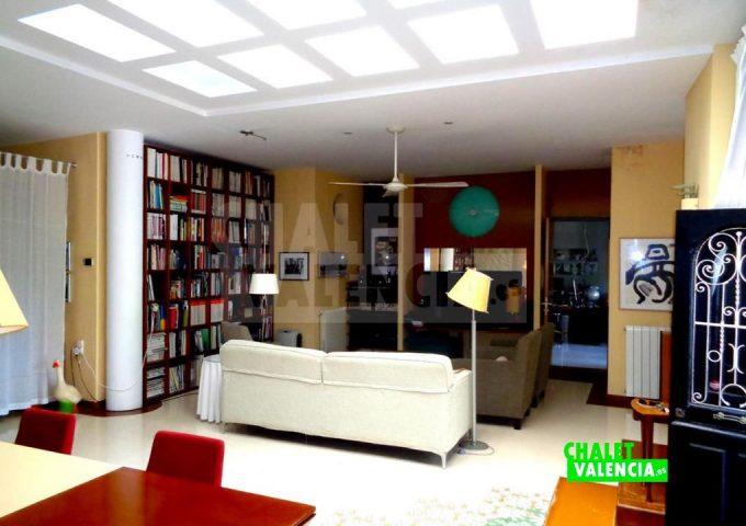 50820-salon-comedor-entrada-chalet-valencia