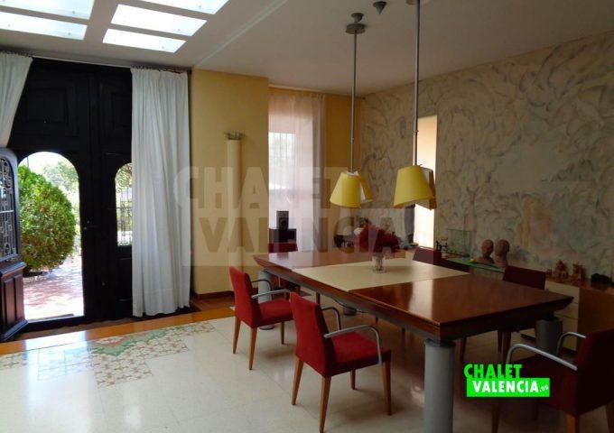 50820-salon-entrada-chalet-valencia