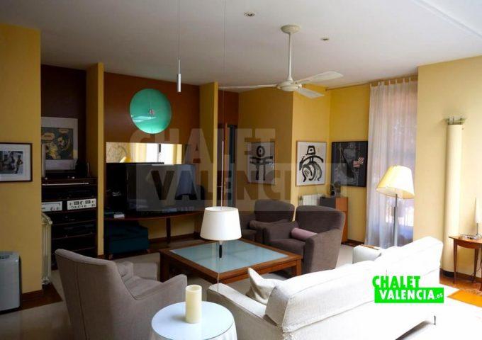 50820-salon-tv-chalet-valencia