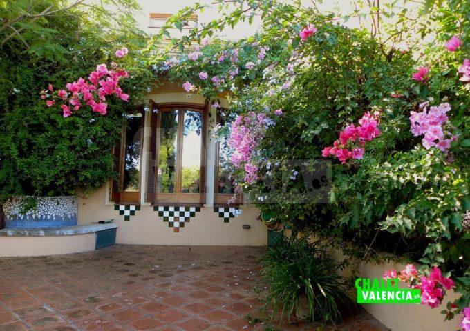 50820-vista-02-chalet-valencia
