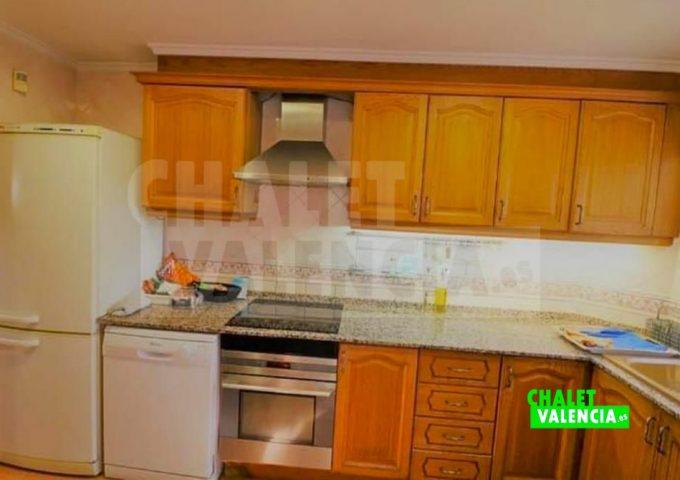 50866-cocina-01-rodana.jpeg-chalet-valencia