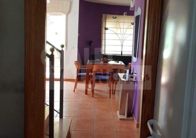 50866-cocina-03-rodana.jpeg-chalet-valencia