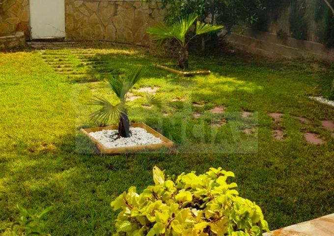 50866-jardin-01-rodana.jpeg-chalet-valencia