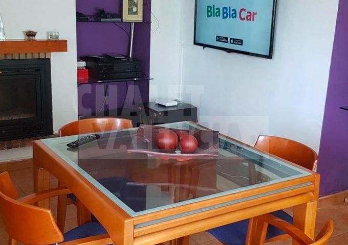 50866-salon-tv-rodana.jpeg-chalet-valencia