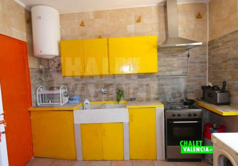 50886-cocina-01-montroy-chalet-valencia