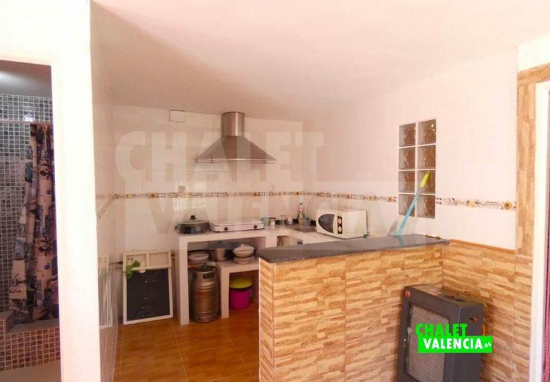50886-cocina-paellero-montroy-chalet-valencia