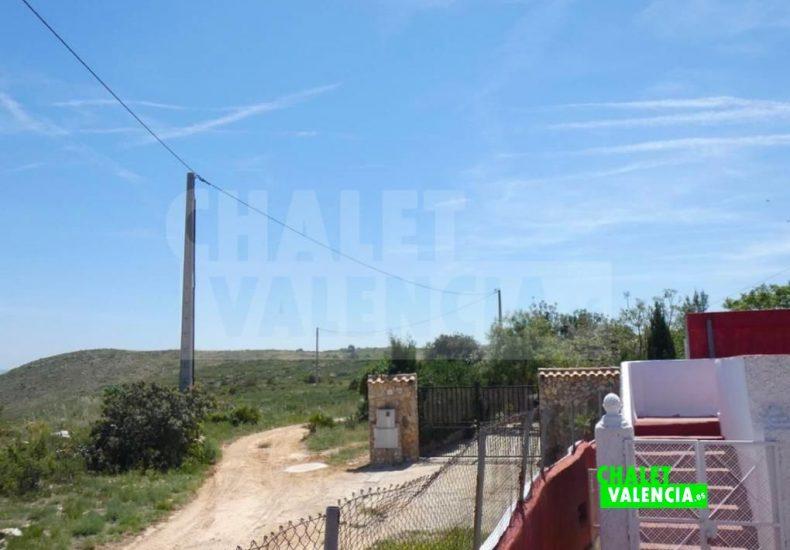 50886-entrada-casa-montroy-chalet-valencia