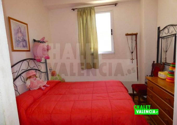 50886-hab-01-montroy-chalet-valencia