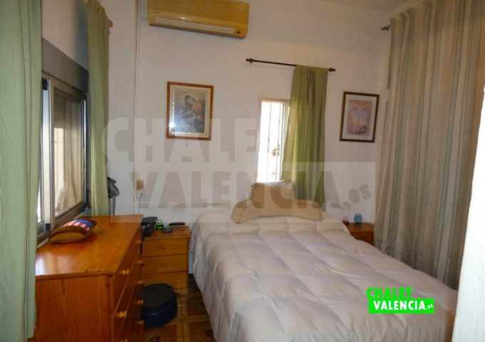 50886-hab-02-montroy-chalet-valencia