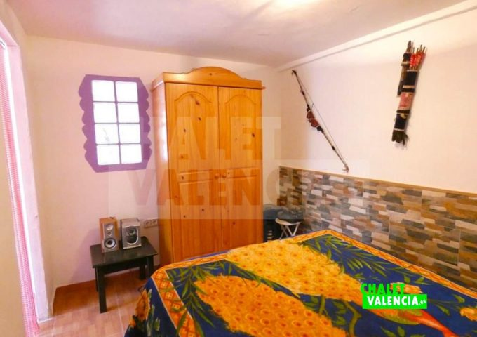 50886-hab-03-montroy-chalet-valencia