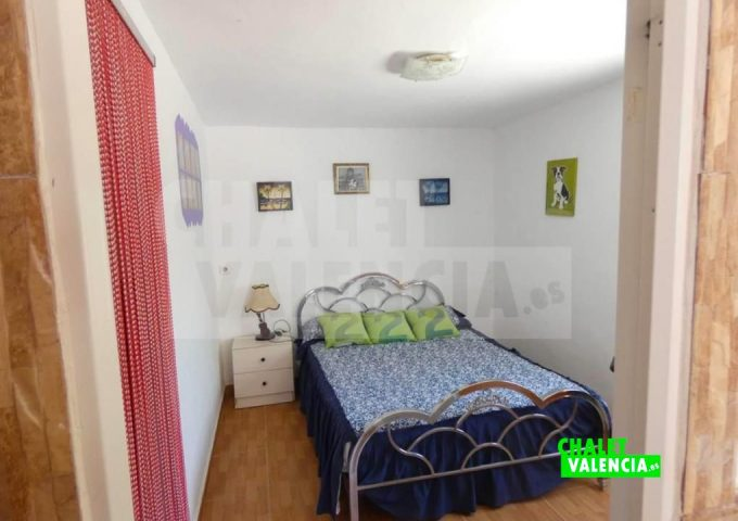 50886-hab-04-montroy-chalet-valencia
