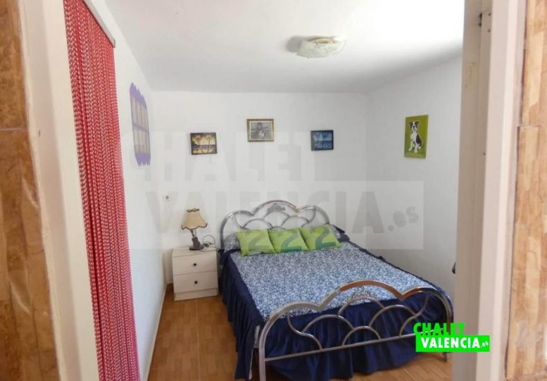 50886-hab-04-montroy-chalet-valencia