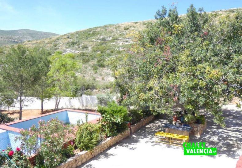 50886-piscina-01-montroy-chalet-valencia