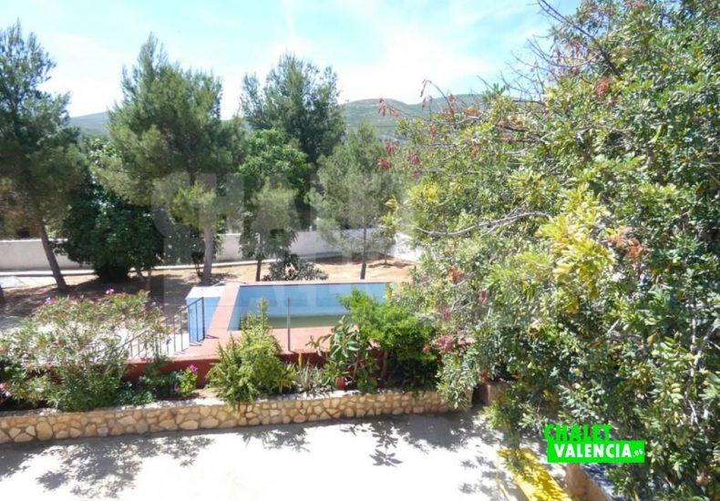 50886-piscina-02-montroy-chalet-valencia