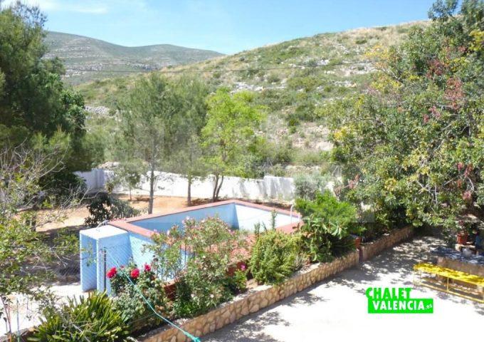 50886-piscina-03-montroy-chalet-valencia