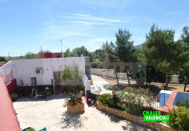 50886-piscina-casa-montroy-chalet-valencia