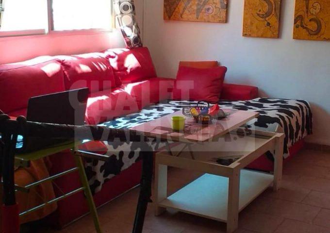50886-salon-aire-montroy-chalet-valencia