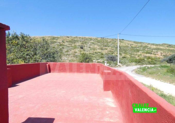 50886-solarium-01-montroy-chalet-valencia