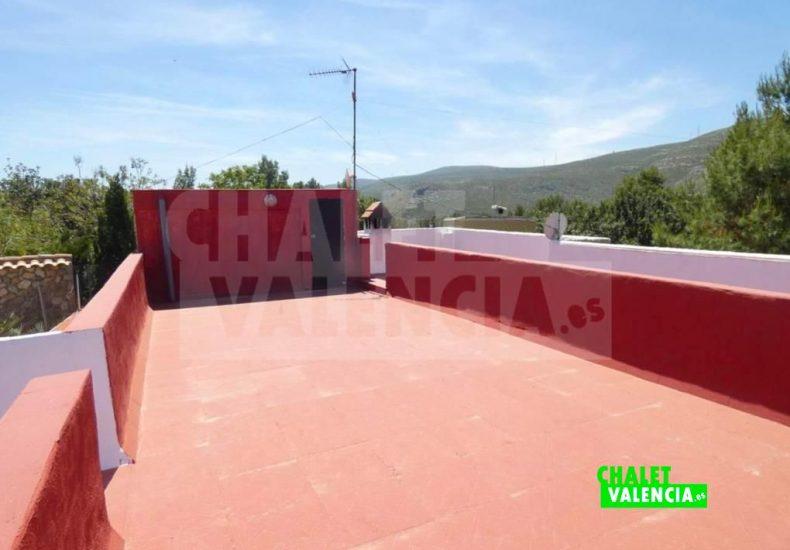 50886-solarium-02-montroy-chalet-valencia