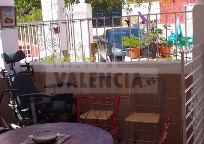50886-terraza-montroy-chalet-valencia