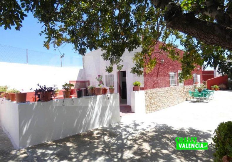 50886-vista-01-montroy-chalet-valencia