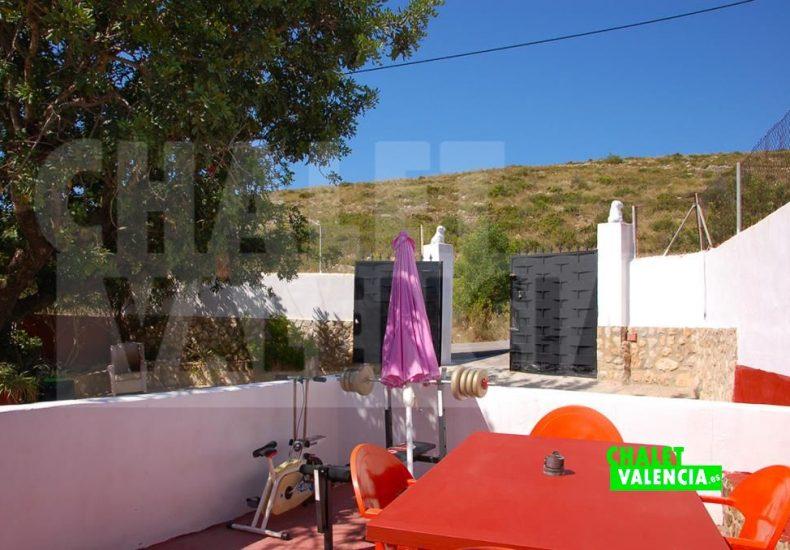 50886n-6059-chalet-valencia