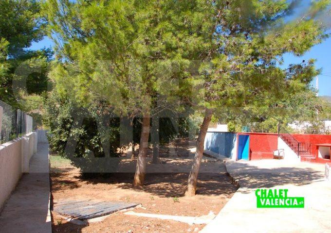 50886n-6062-chalet-valencia