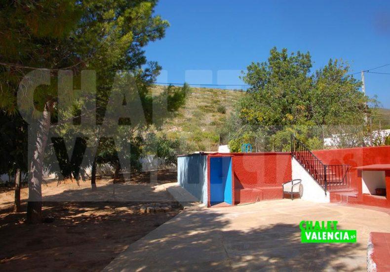 50886n-6064-chalet-valencia