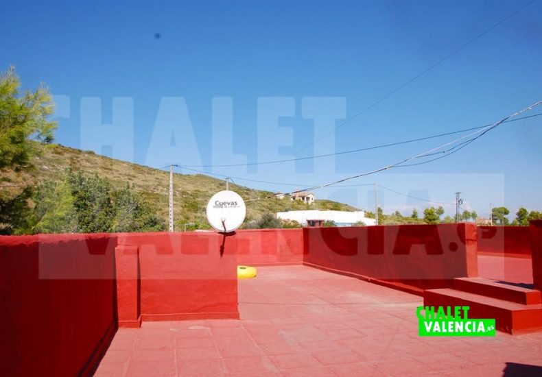 50886n-6067-chalet-valencia