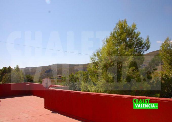 50886n-6071-chalet-valencia