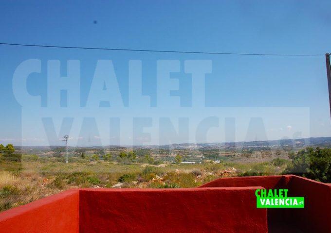 50886n-6072-chalet-valencia