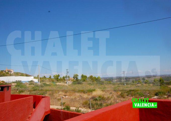 50886n-6073-chalet-valencia