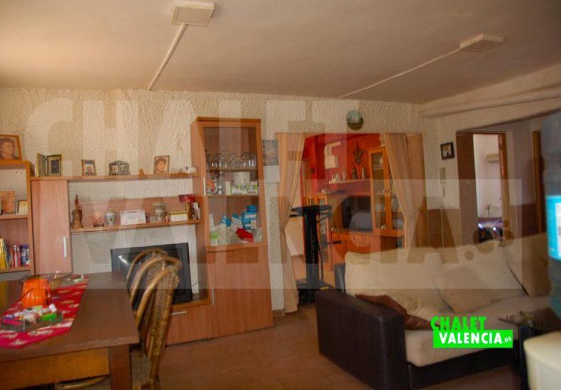 50886n-6074-chalet-valencia