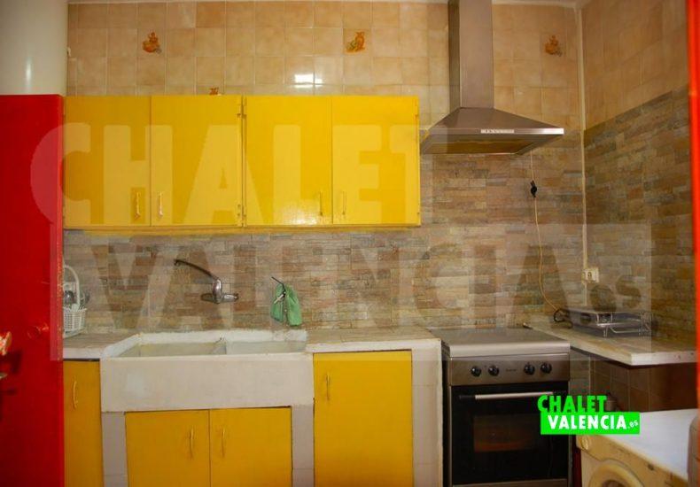 50886n-6075-chalet-valencia