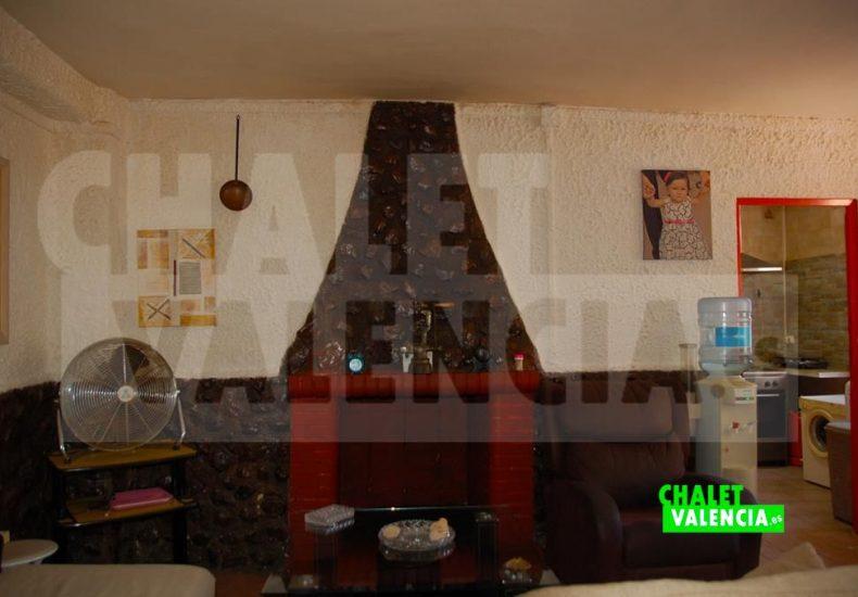 50886n-6076-chalet-valencia