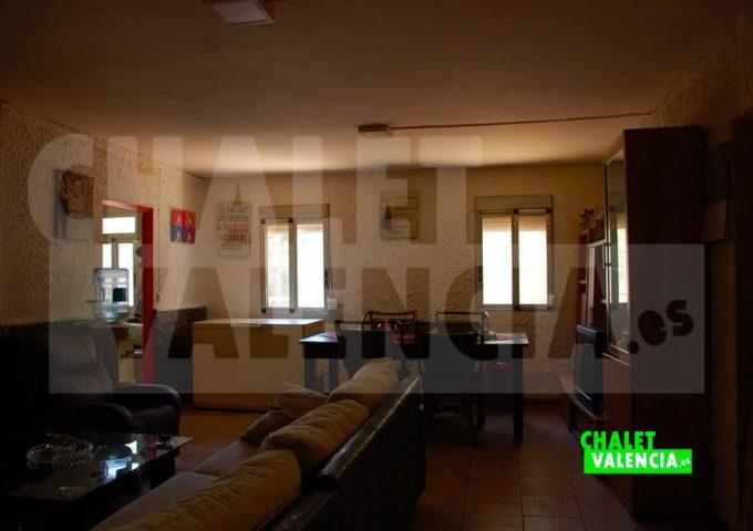 50886n-6078-chalet-valencia