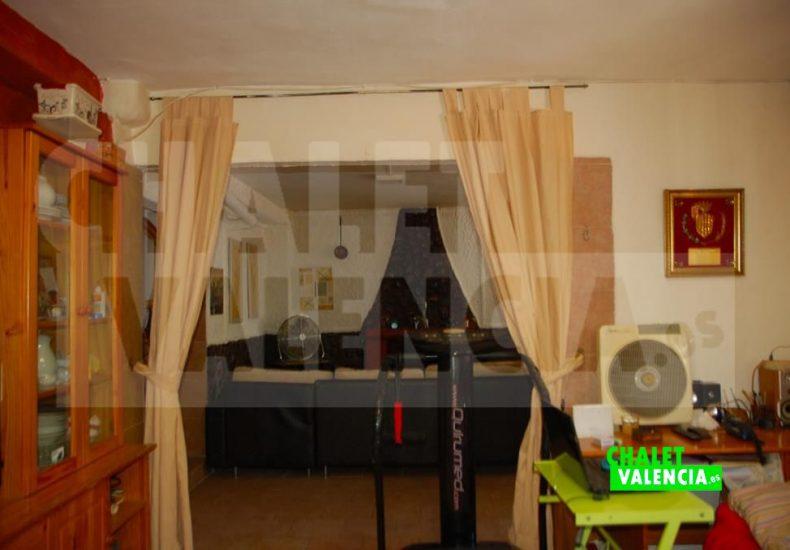 50886n-6080-chalet-valencia