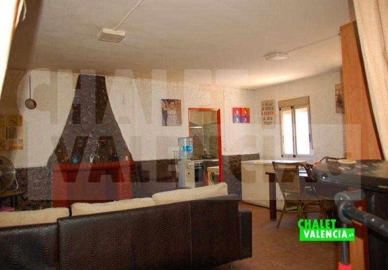 50886n-6081-chalet-valencia